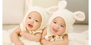 Urai marundhu – baby all in one medicine