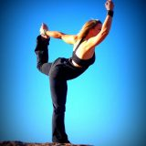 Is yoga the right choice?