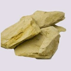 Is Multani mitti (Fuller's earth) solution to your skin problems?
