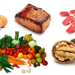Is Paleo diet a fad or here to stay?