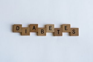 How to prevent diabetes?